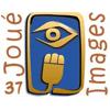 Logo Joué Images