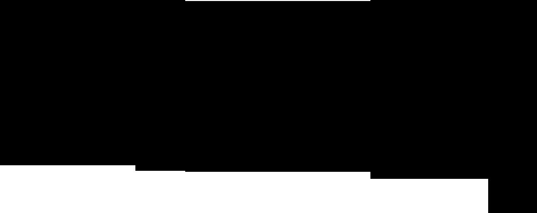 Campus à l'Oeuvre Logo